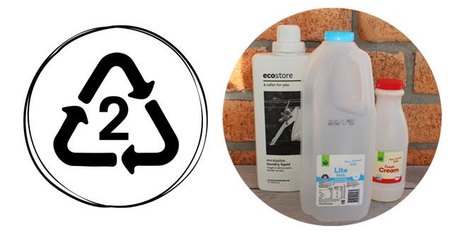 Đừng bao giờ sử dụng chai hộp nhựa có ký hiệu 3,6,7 để đựng nước và thực phẩm, đây là lý do tại sao - Ảnh 5.