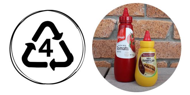 Đừng bao giờ sử dụng chai hộp nhựa có ký hiệu 3,6,7 để đựng nước và thực phẩm, đây là lý do tại sao - Ảnh 6.