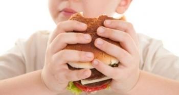 Làm gì để giảm tỉ lệ trẻ em thừa cân, béo phì?