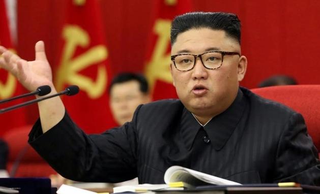 Triều Tiên dồn dập phát tín hiệu đối thoại với Hàn Quốc