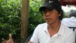 Đạo diễn Lưu Huỳnh: Kiếp trước tôi là phụ nữ!?