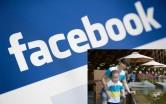 Sở GD-ĐT vào cuộc vụ 'mẹ chê trường trên Facebook, con bị nghỉ học'
