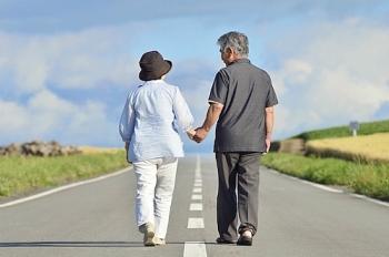 8 việc làm đơn giản hằng ngày giúp bạn tăng tuổi thọ