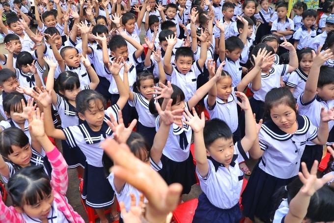 6 nhiem vu quan ly chat luong giao duc nam hoc 2019 2020