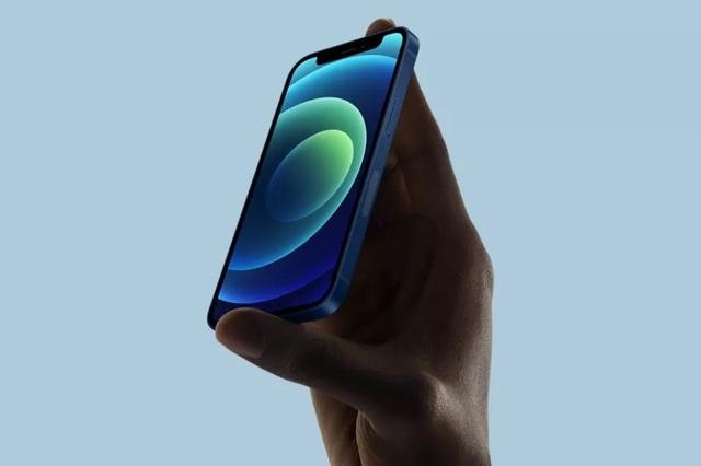 diem lai nhung san pham vua duoc apple ra mat iphone 12 va homepod mini