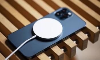 Phụ kiện độc của iPhone 12 có thể dùng được cho một số smartphone Android