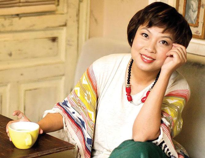 Nữ đạo diễn và những dấu ấn của điện ảnh Việt