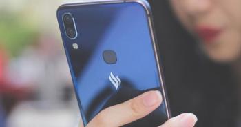 Gần 70% smartphone chính hãng ở Việt Nam thuộc phân khúc dưới 5 triệu