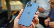 iPhone 12 Pro mất giá gần 7 triệu đồng sau 3 ngày về Việt Nam