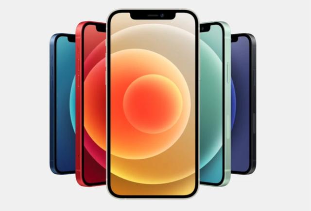 Apple có hơn 1 tỷ iPhone đang hoạt động - 1