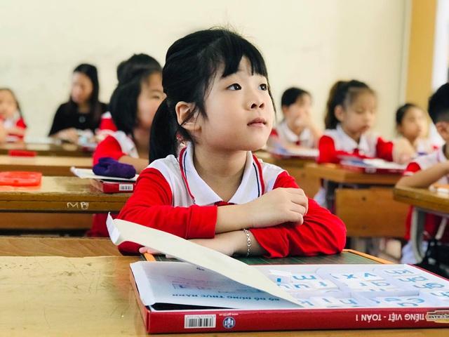Bộ GDĐT sẽ điều chỉnh 3 điểm quan trọng khi thẩm định sách giáo khoa - 1