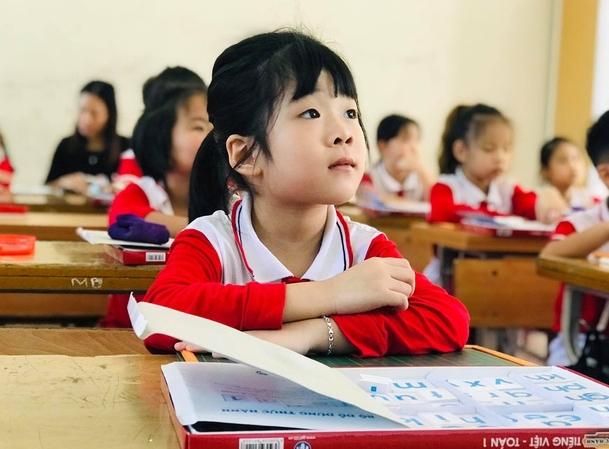 Bộ GD&ĐT sẽ điều chỉnh 3 điểm quan trọng khi thẩm định sách giáo khoa