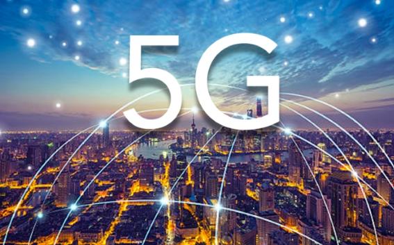 Viettel và MobiFone được cấp giấy phép thử nghiệm thương mại 5G