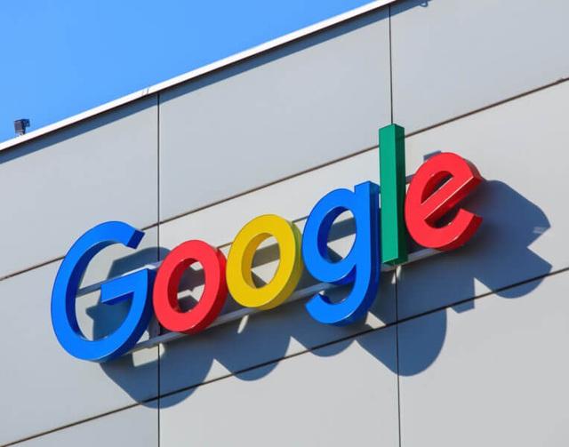 Apple, Google, Amazon đã kiếm được bao nhiêu tiền trong quý III/2020? - 2