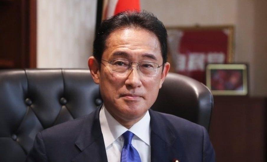 Việt Nam chúc mừng ngài Kishida Fumio được bầu làm Thủ tướng thứ 100 của Nhật Bản