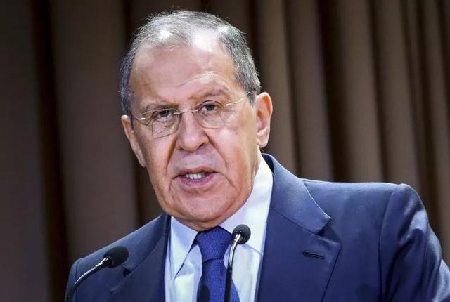 Nga tuyên bố cắt đứt quan hệ với NATO
