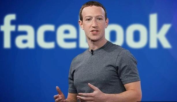 Facebook có thể sắp đổi tên