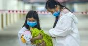 Vì sao TPHCM chưa tiêm vaccine cho trẻ từ 12-17 tuổi vào ngày mai?