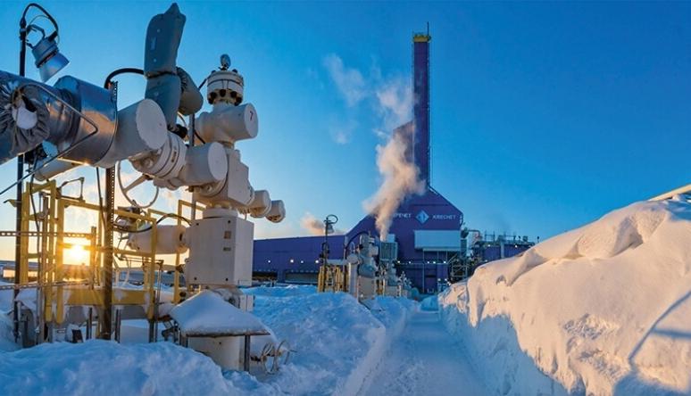 Châu Á: Mùa đông lạnh có nguy cơ làm trầm trọng thêm cuộc khủng hoảng năng lượng