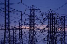 Lưới điện ASEAN: Cơ hội và thách thức