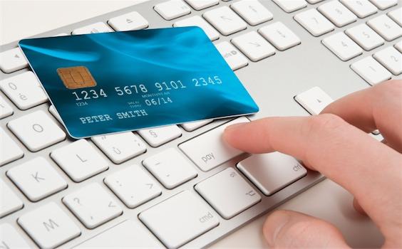 Thanh toán tiền điện qua ngân hàng: Xu hướng của xã hội hiện đại