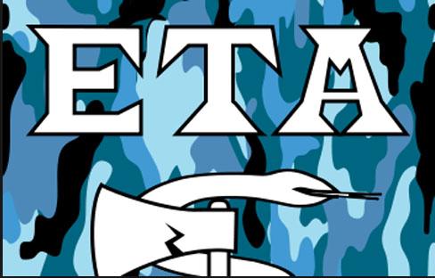 ETA - Tổ chức khủng bố cực đoan khét tiếng châu Âu