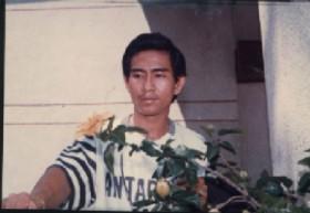Những bí mật của Hồ Việt Sử trong vụ án Năm Cam (Kỳ 2)
