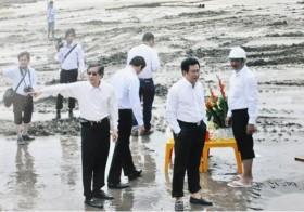 Những bí mật của Hồ Việt Sử trong vụ án Năm Cam (Kỳ cuối)