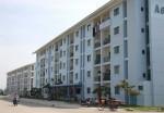 Hộ dân không nộp tiền nợ đọng mua nhà tái định cư sẽ bị thu hồi