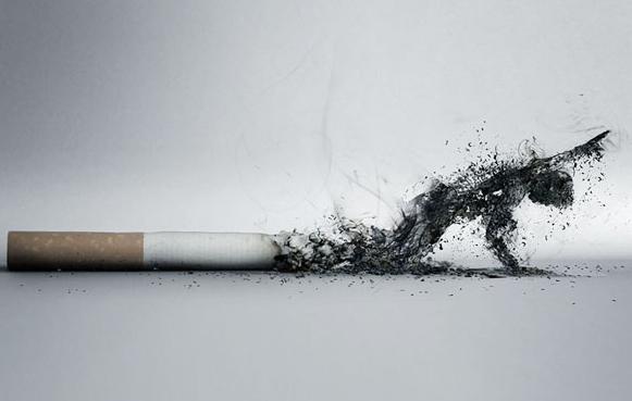 Tăng thuế thuốc lá sẽ hạn chế tiêu dùng