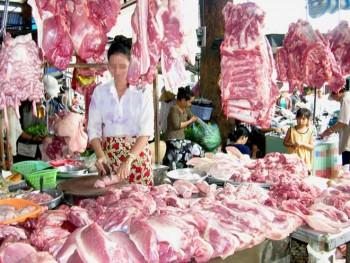 Người Việt đang tự đầu độc mình