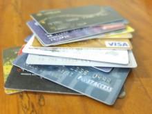 Tài khoản ngân hàng và những 'pha' mất tiền hy hữu