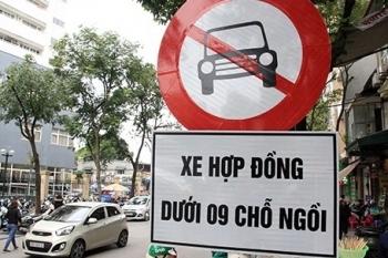 de xuat tem kiem dinh rieng cho xe kinh doanh van tai