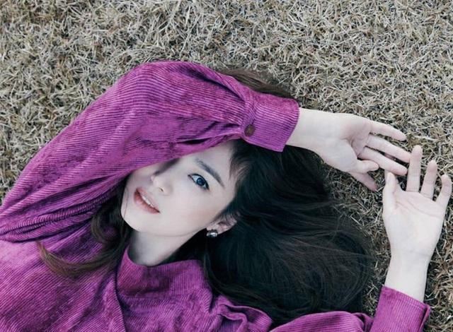 Song Hye Kyo từng muốn sinh con trước khi ly hôn Song Joong Ki - 2