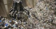 Chúng ta có thể đốt rác để tạo ra nhiên liệu như ở Đan Mạch không?
