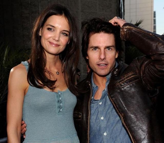 Sau 8 năm ly hôn Tom Cruise, Katie Holmes đã làm mới mình như thế nào? - 15