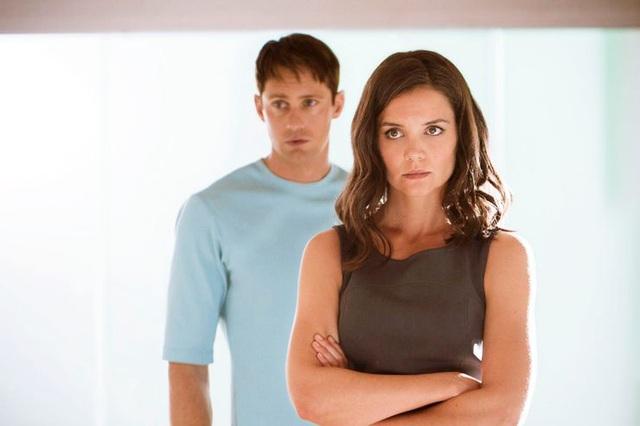Sau 8 năm ly hôn Tom Cruise, Katie Holmes đã làm mới mình như thế nào? - 11