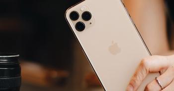 iPhone đang mất dần chỗ đứng tại Việt Nam
