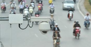 Hướng dẫn tra cứu phạt nguội giao thông bằng ứng dụng trên smartphone