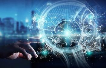 Công nghệ mở: Giải pháp làm chủ công nghệ số