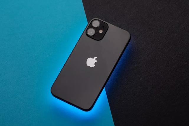 iPhone 12 mini bị hắt hủi ở Việt Nam - 2