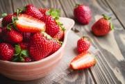 Điểm danh các loại thực phẩm giàu vitamin C hơn cam