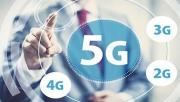 Sắp thử nghiệm thương mại 5G tại phố đi bộ Hoàn Kiếm