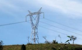 Vì sao Nhà nước phải giữ khâu truyền tải điện?