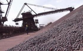 Thủ tướng duyệt kế hoạch chi 20.000 tỷ đồng làm quặng sắt