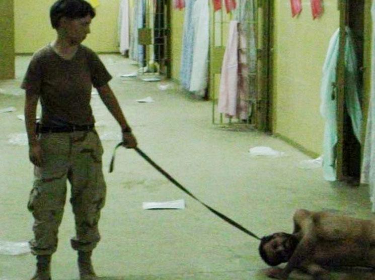 Thế giới lên án hành vi tàn bạo của CIA