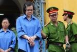 Pháp luật có nên bảo vệ giao dịch ngầm, trái phép trong vụ án Huyền Như?