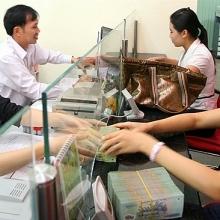 cho phep ngan hang pha san tao san choi cong bang