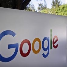 nguoi viet tim kiem noi dung gi nhieu nhat tren google trong nam 2018