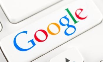 nguoi viet tim kiem noi dung gi nhieu nhat tren google nam 2019